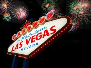 Beyond the Strip: There's More to Las Vegas Than Casinos