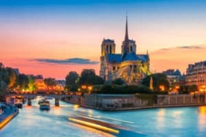 Paris- perfect day -1000px