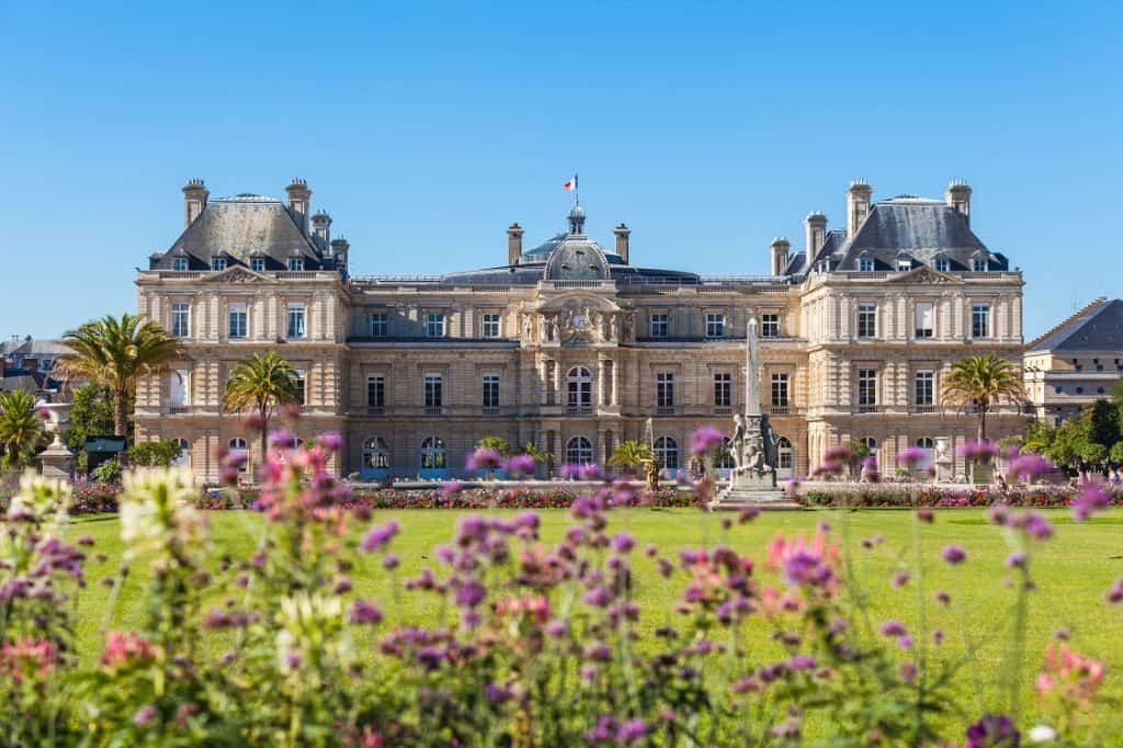 How to Plan A Perfect Day in Paris