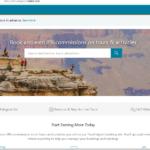 Navigating the Updated Travel Agent Platform