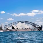 Flash Sale: Melbourne and Sydney Tours