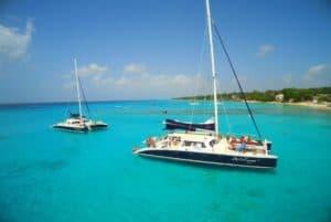 barbados sun snorkel and cruise