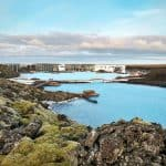 Golden Circle Day Tour Including Blue Lagoon Admission Ticket from Reykjavik