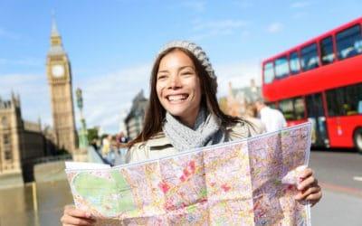 Building Your Own Destination Guides