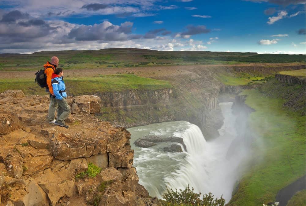 Akureyri, Outdoor, Adventures