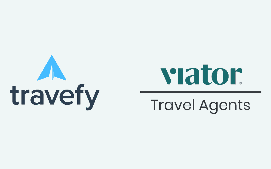 Viator and Travefy: The integration you've been waiting for