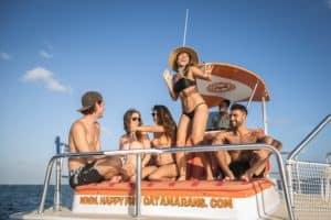 happy fish catamarans - header